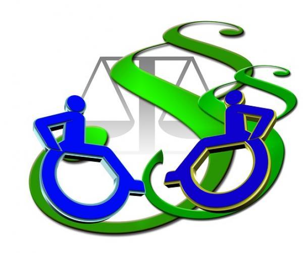 cupo contratacion discapacidad