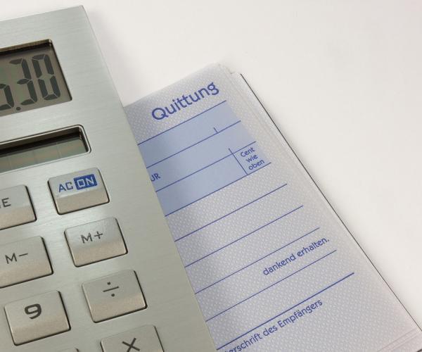 plazos emisión factura