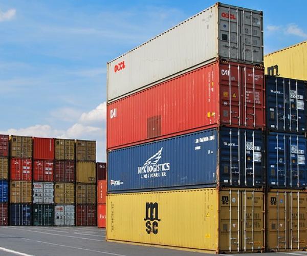 Subvenciones exportacion