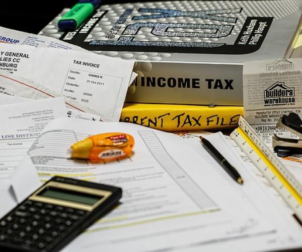 cambios fiscales 2016