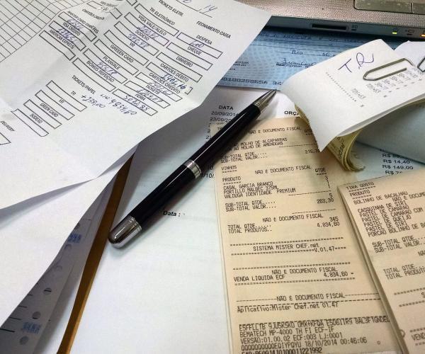 cuentas anuales,libros contables