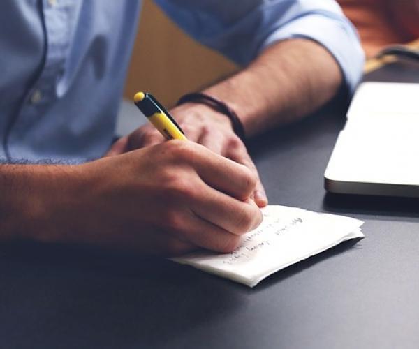 contratos emprendedores tarifa plana